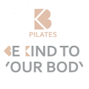 BK Pilates