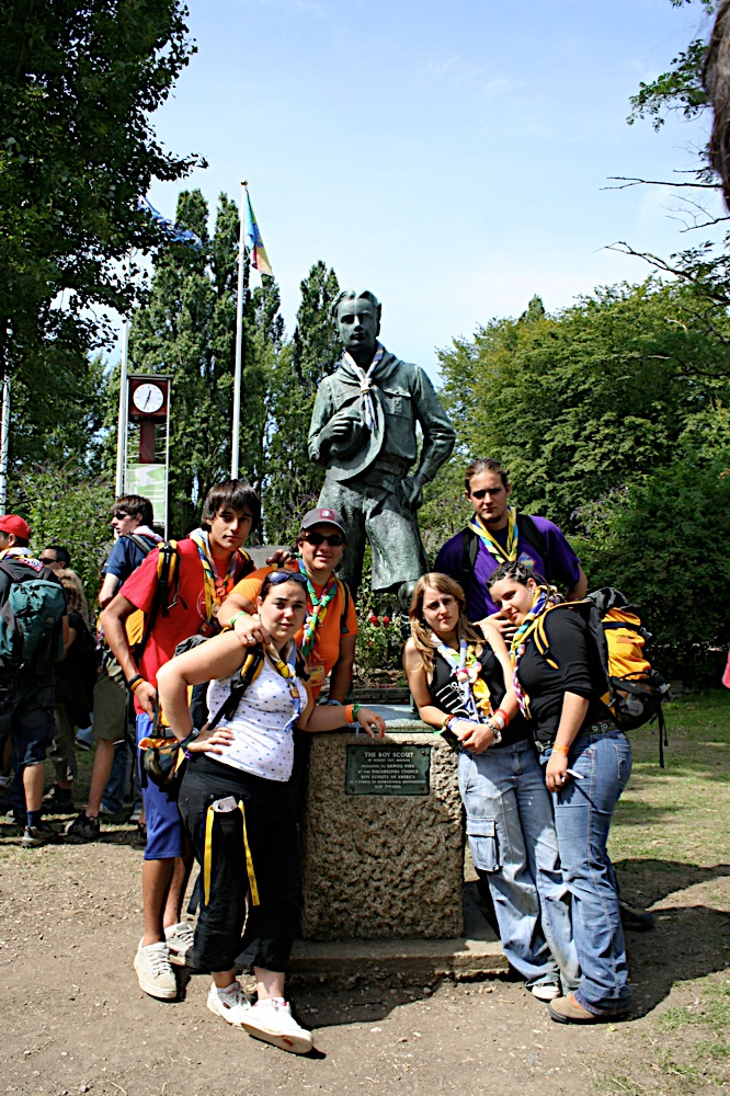 Jamboree Londres 2007 - Part 1 - WSJ%2B5th%2B250.jpg