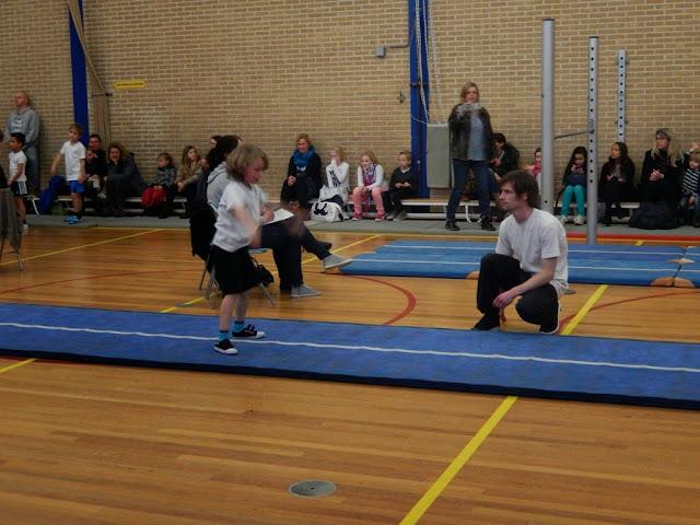 Gymnastiekcompetitie Hengelo 2014 - DSCN3152.JPG