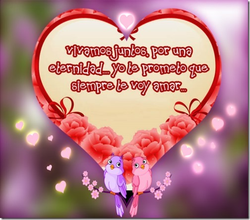 corazones amor te quiero 14febrero 4(20)