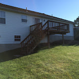 Deck Project - IMG_0227.JPG