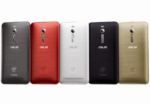 2677415-ASUS-ZenFone-2-color-l-2896-7746