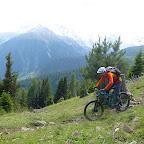 Tibet Trail jagdhof.bike (159).JPG