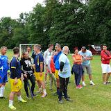Rotto-Kupa-2016 (90).jpg