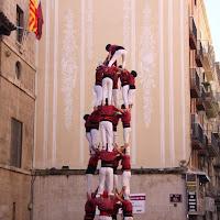 XII Trobada de Colles de lEix, Lleida 19-09-10 - 20100919_144_4d8_CdL_Colles_Eix_Actuacio.jpg