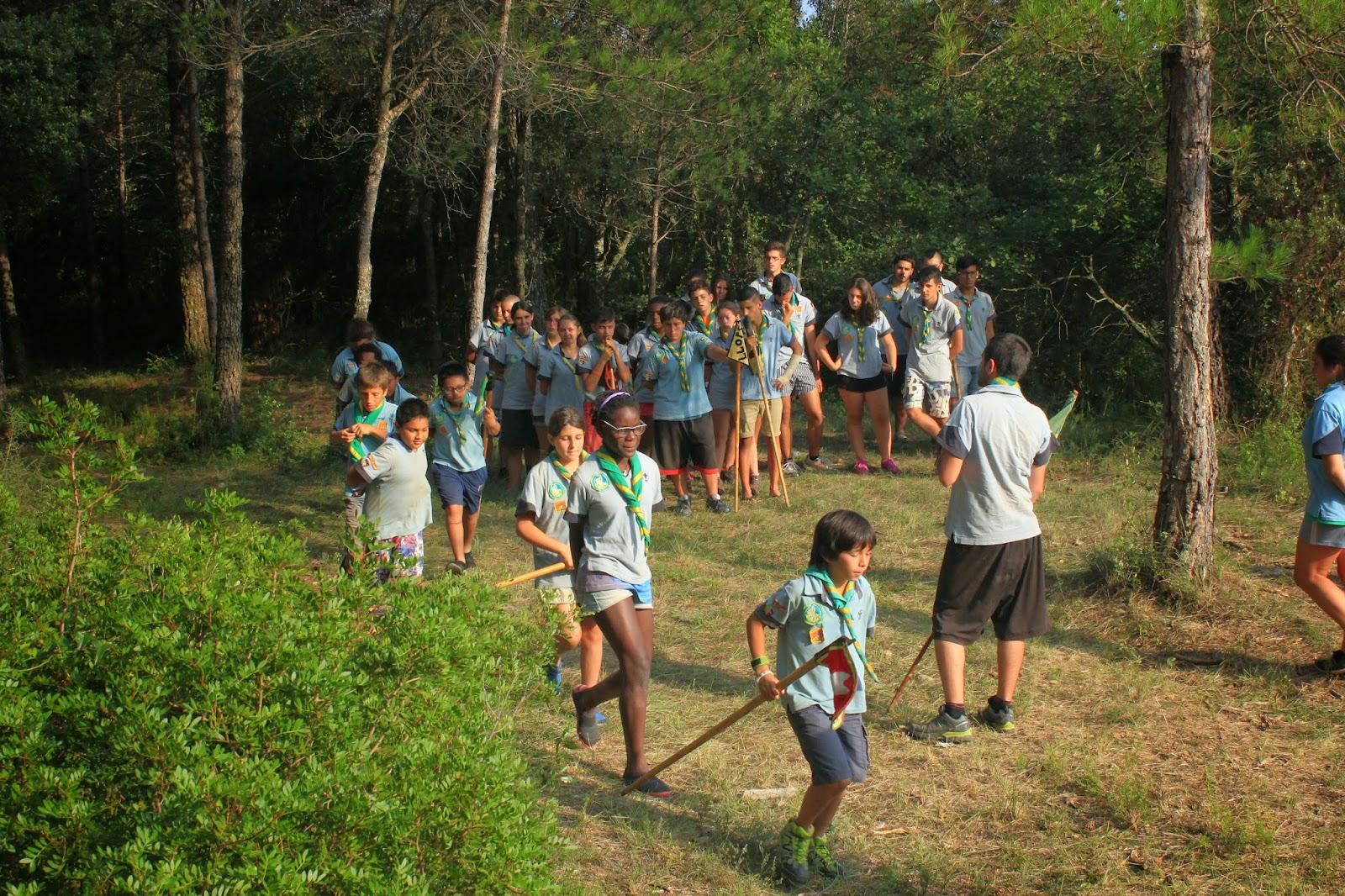 Campaments Estiu Cabanelles 2014 - IMG_0378.JPG