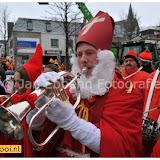 Carnaval 2010 - 20100214233701jebnet-0034059.jpg