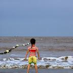2008∙石浦品海