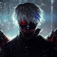 Jacob's avatar