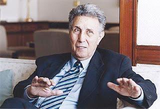 Il sera décerné le 3 décembre prochain: L'université de Tlemcen institue le prix Ahmed-Ben-Bella