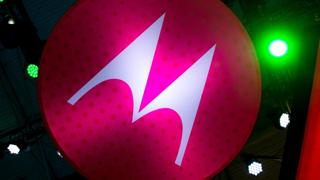 Motorola's gadget play in India's slowing smartphone marketplace