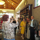 Social at Kunde Winery May 23 2013 - IMG_0749.JPG