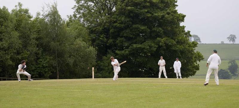 Cricket58Ashbourne