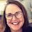 Vicki Reasner's profile photo