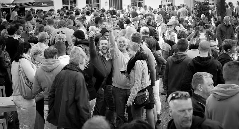 Kust- en Ambachtenmarkt 2015 _DSC0701.jpg