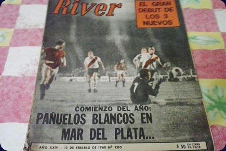 torneo-de-verano-1968