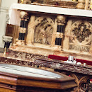 fotografia%2Bokolicznosciowa%2Bchrztu%2B%252815%2529 Fotografia okolicznościowa chrztu św. Amelii