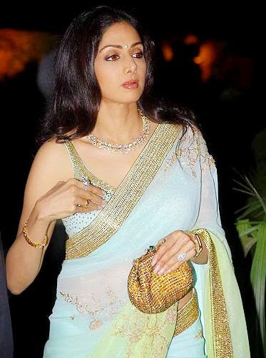 60 Best Sridevi Wallpapers And Pics 2017-3061