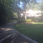 Reid Driveway