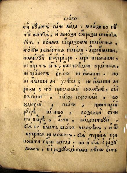 xxx imagen 60