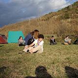 Campaments Generals 2010 - P4010111.JPG