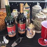 2017 Wine & Stein Part 1 - IMG_1994.JPG