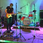 Kabelmetal_RockClub#1_06052015__006.jpg