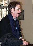 Charles Faulkner Nlp Practitioner