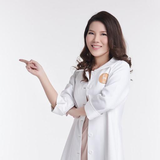 Dr.Gwang Waleerat