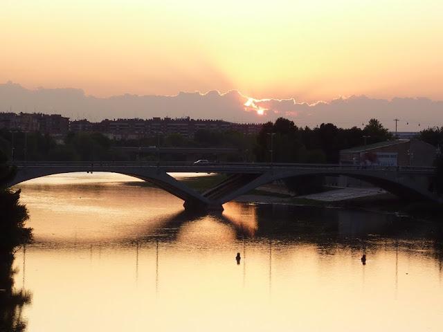 Ταχύτητα ραντεβού Loire 42ελεύθερο φελλό ιστοσελίδα γνωριμιών