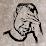 Aaron Rice's profile photo