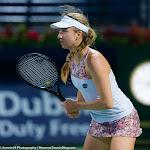 Mona Barthel - Dubai Duty Free Tennis Championships 2015 -DSC_5123.jpg