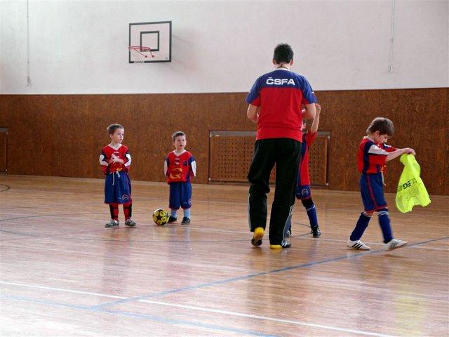 Medzinárodný turnaj ČSFA v Malackách (6.3.2011) - SAM_0234.JPG