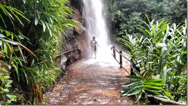 cachoeira-santo-antonio2