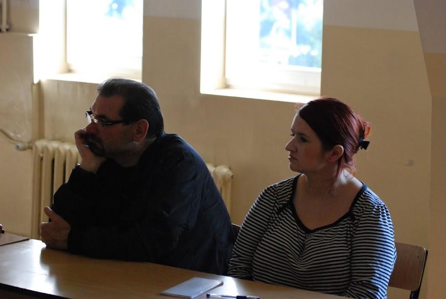 Warsztaty dla otoczenia szkoły, blok 4, 5 i 6 18-09-2012 - DSC_0150.JPG