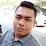 Juan Carlos Tapia's profile photo