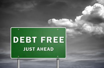Personal Loans For Debt Consolidation Bad Credit