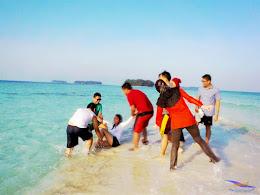pulau harapan, 23-24 mei 2015 olympus 20