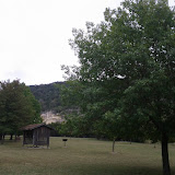 Fall Vacation 2012 - IMG_20121023_123242.jpg