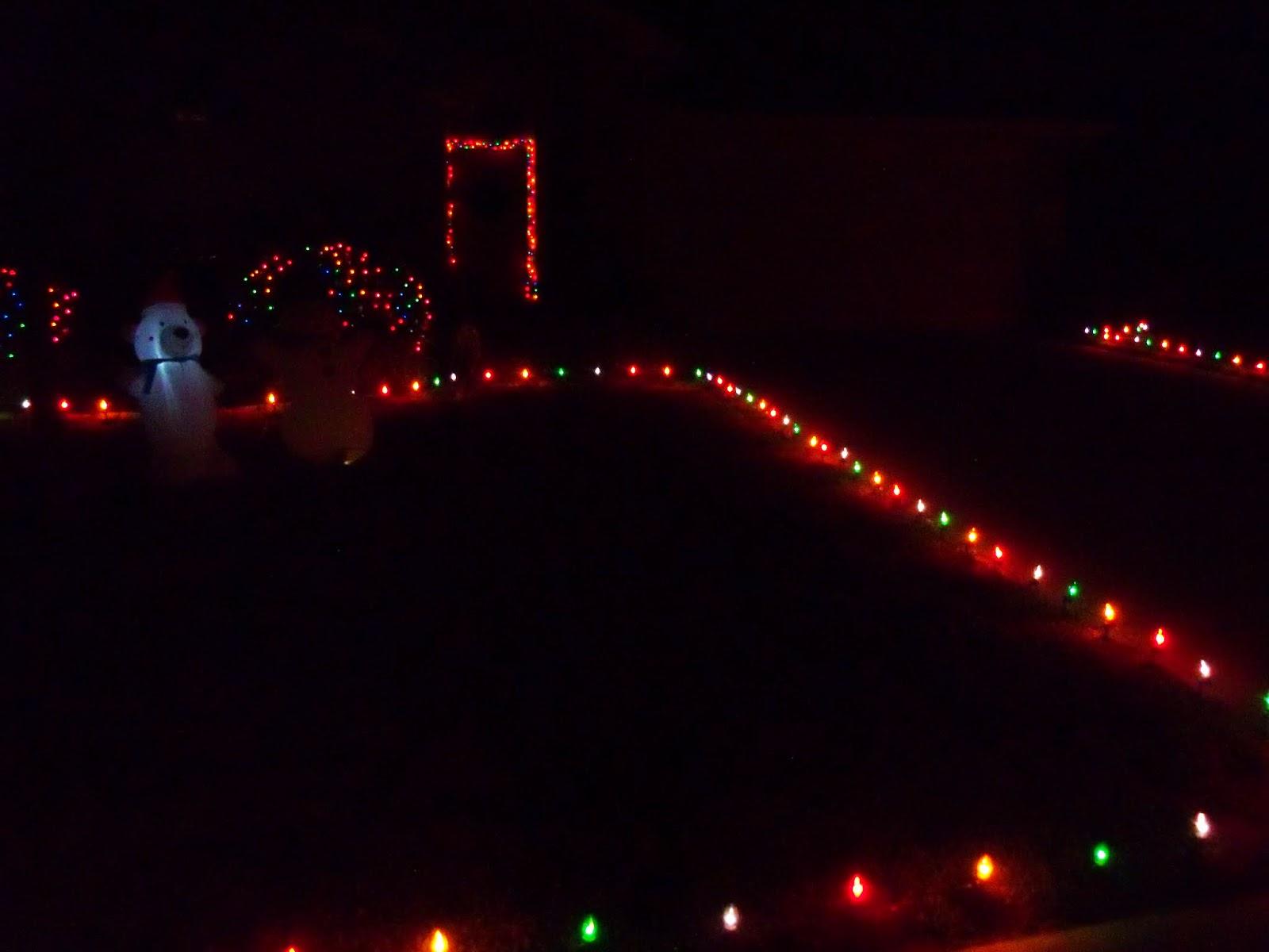 Christmastime - 116_6223.JPG