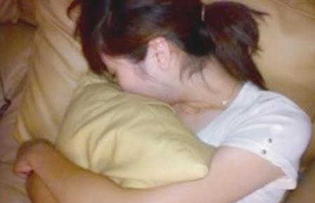 Curhatan seorang ABG yang hidupnya hancur akibat pacaran