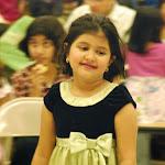 A2MM Diwali 2009 (182).JPG
