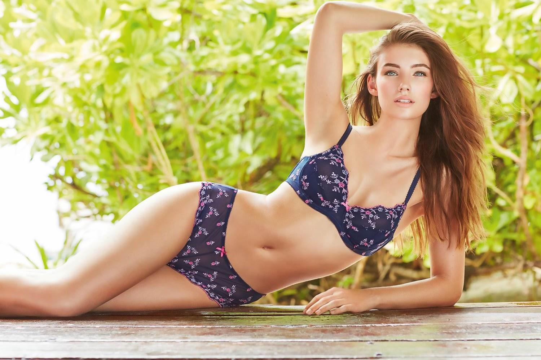 Bikini Lorena Rae nudes (59 photo), Topless, Cleavage, Feet, bra 2019