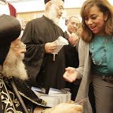 H.H Pope Tawadros II Visit (4th Album) - _09A9693.JPG