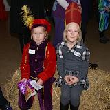 2009/2010 Kids4carnaval Sinterklaasfeest