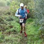 Trail du Ster Goz