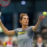 Andrea Petkovic - 2016 Fed Cup -DSC_1859-2.jpg