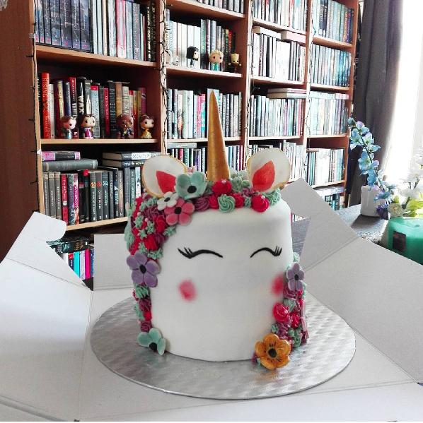 [cake%5B3%5D]