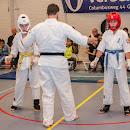 KarateGoes_0080.jpg