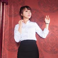 LiGui 2015.11.02 网络丽人 Model ALAN [56P] 000_2918.jpg